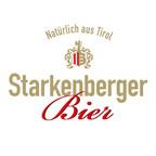 Radsportevents-Partner-Logo-Starkenberger