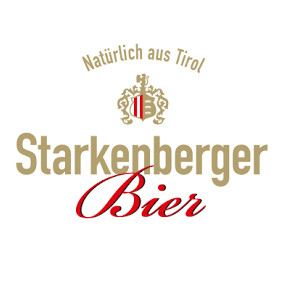 Cycling events partner logo Starkenberger