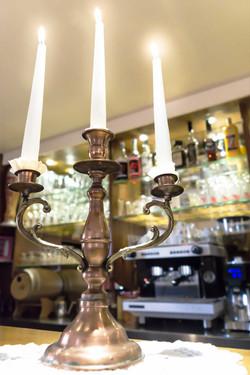 Bar Hotel Alpenfriede