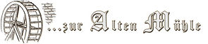 Logo alte Muehle.jpg