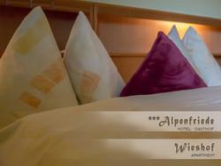 Wieshof-Zimmer10jpg