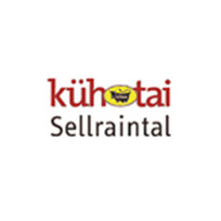 Sponsoren-Bergkaiser-Kuehtai