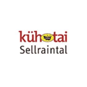Sponsor-Bergkaiser-Kuehtai