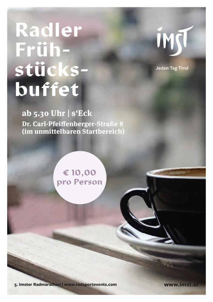 Radler-breakfast buffet-A5-WEB-2020.jpg