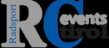 Radsportevents-logo blau.png