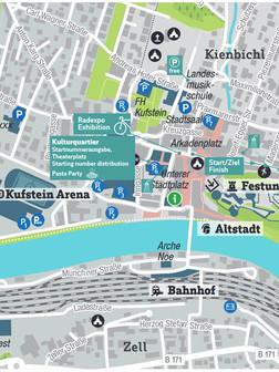 Lageplan-Kufstein.jpg