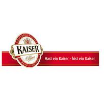 Sponsoren-Bergkaiser-Kaiser-Bier