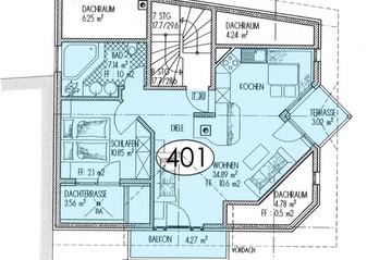 Grundriss 401.jpg