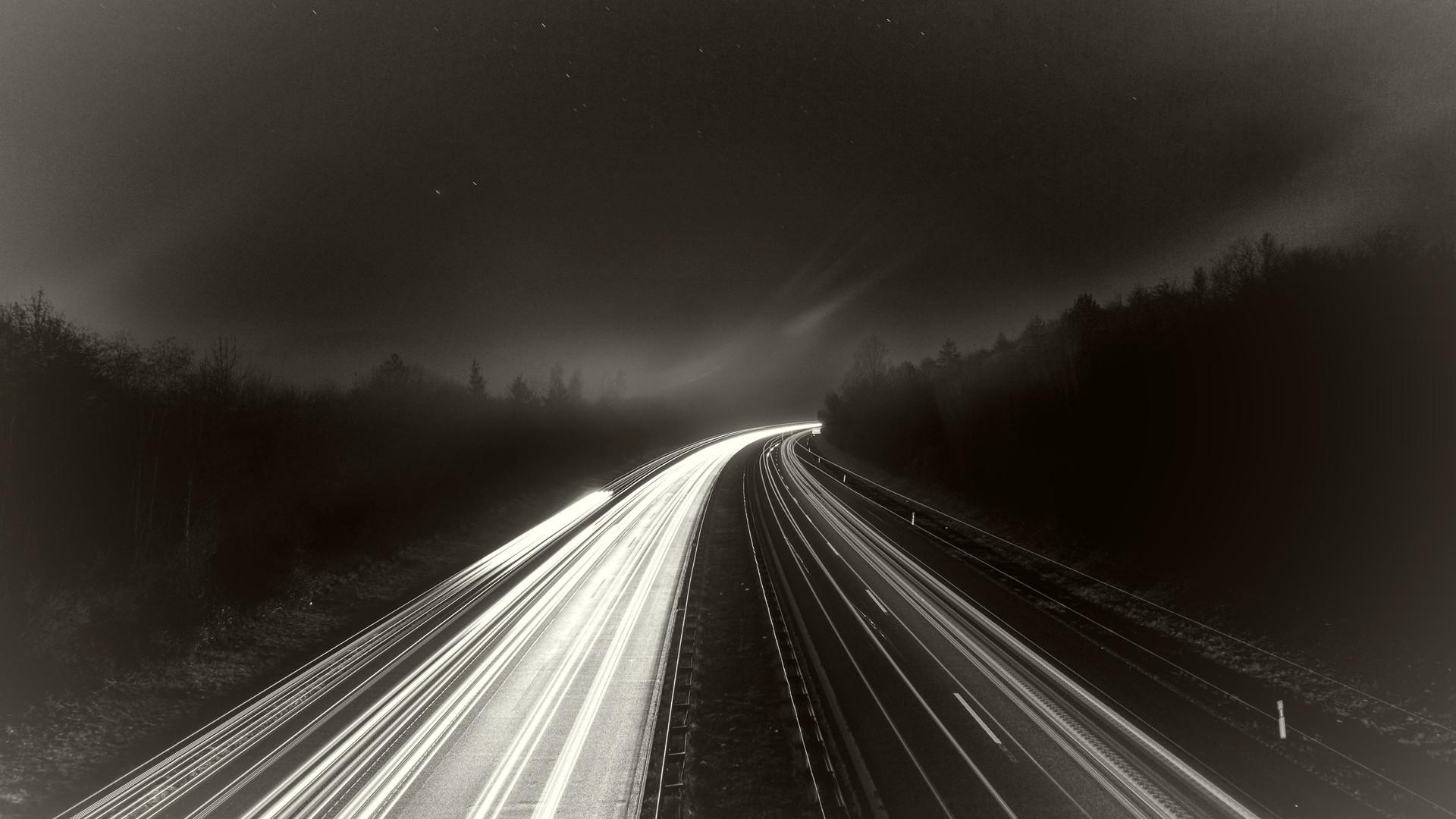 highway-2025863(1)_edited_edited.jpg