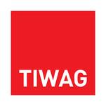 Sponsors Bergkaiser Tiwag