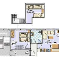appartements_bergkastel_1_gross.jpg