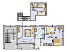 appartements_bergkastel_1_gross.jpg