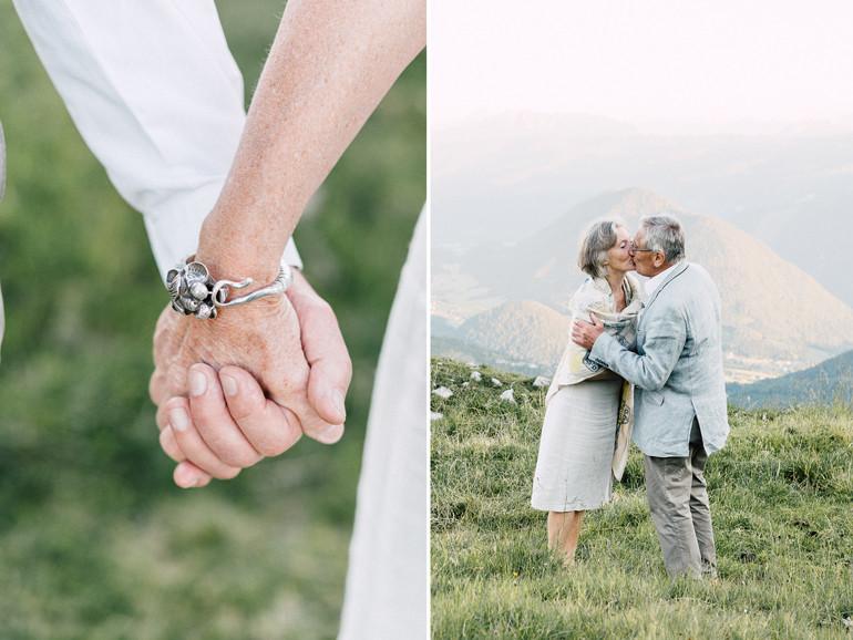 Julia-Muehlbauer-Altaussee-Badaussee-Coupleshoot-Hochzeit-04.jpg