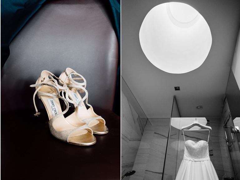 JuliaMuehlbauer-Hochzeitsreportage-Innsbruck-Bergisel-07.jpg