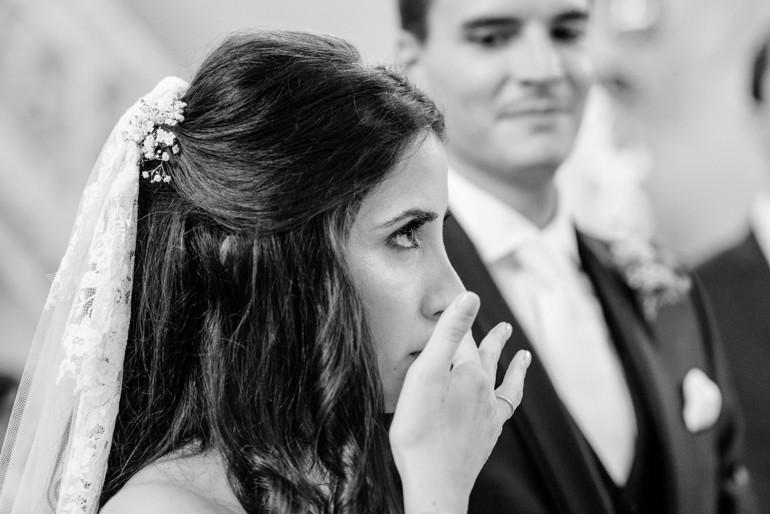 Hochzeitsreportage-Innsbruck-JuliaMuehlbauer-29.jpg