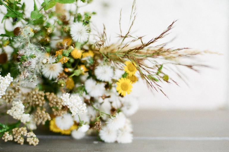 Blumenstrauß-Julia-Mühlbauer-analog