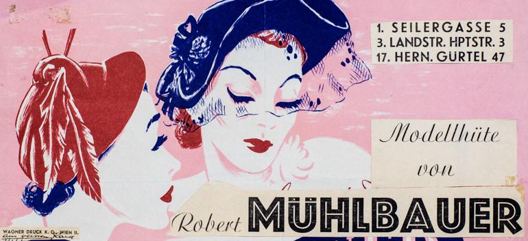 Mühlbauer-Hutmanufaktur-Hutbuch-02