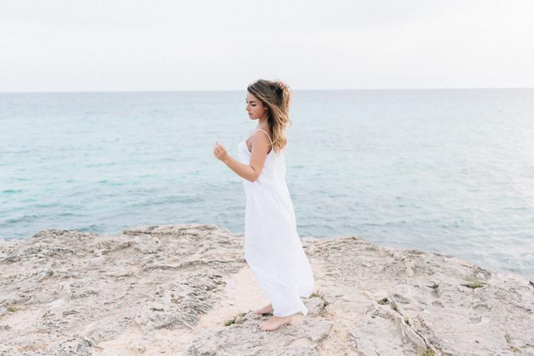 Julia-Muehlbauer-Mallorca-Portraitshooting-Hochzeitsfotografin-01.jpg