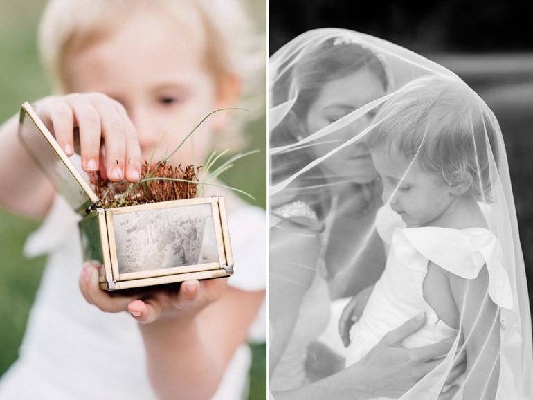 juliamuehlbauer-weddingphotography-bidal-picknick-03.jpg