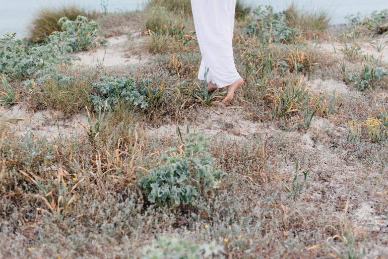 Julia-Muehlbauer-Mallorca-Portraitshooting-Hochzeitsfotografin-42.jpg