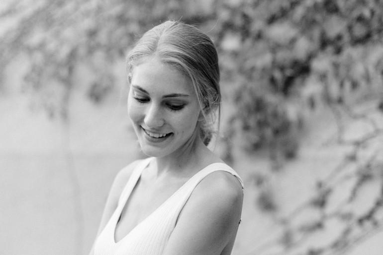 Portrait-Julia-Mühlbauer-Photography-Vienna-5.jpg