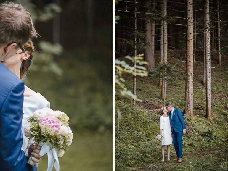 Julia-Mühlbauer-Hochzeitsfotograf-Looshaus-Reichenau-.jpg
