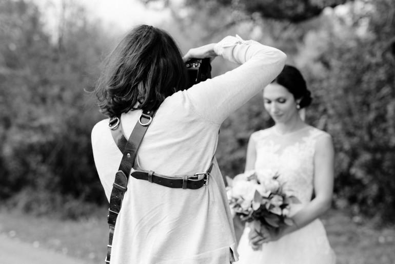 Julia-Mühlbauer-Hochzeitsfotografie-Atzenbrugg-30.jpg