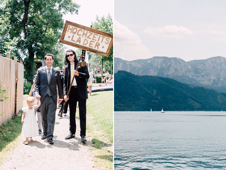 juliamuehlbauer-weddingphotography-attersee-09.jpg