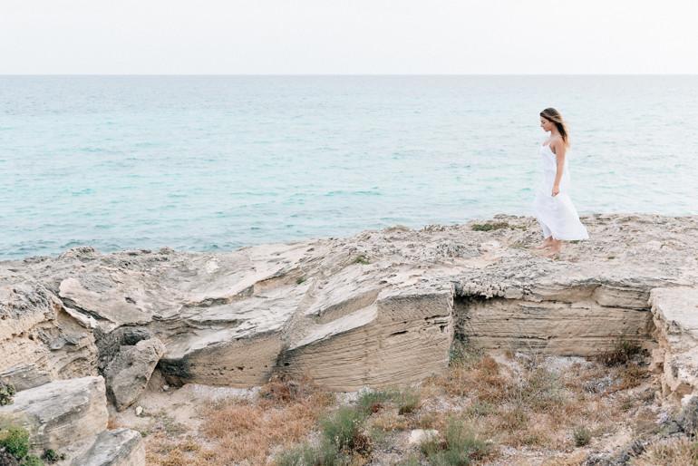 Julia-Muehlbauer-Mallorca-Portraitshooting-Hochzeitsfotografin-05.jpg