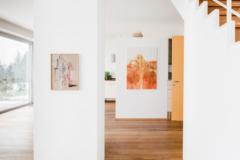Julia-Mühlbauer-Photography-Salzburg-Haus-am-Gaisberg-12.jpg