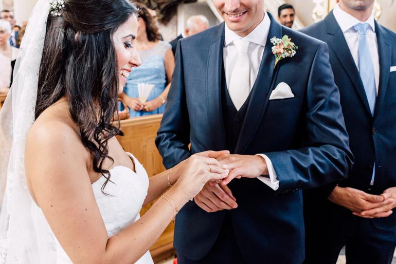 Hochzeitsreportage-Innsbruck-JuliaMuehlbauer-27.jpg