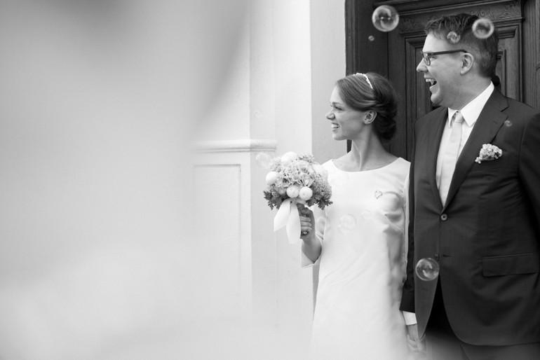 Julia-Mühlbauer-Hochzeitsfotografie-Looshaus-48.jpg