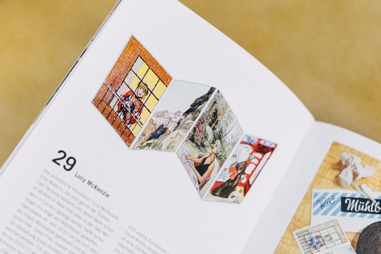 Julia-Mühlbauer-Fotografie-111-Lieblinge-Buch-12.jpg
