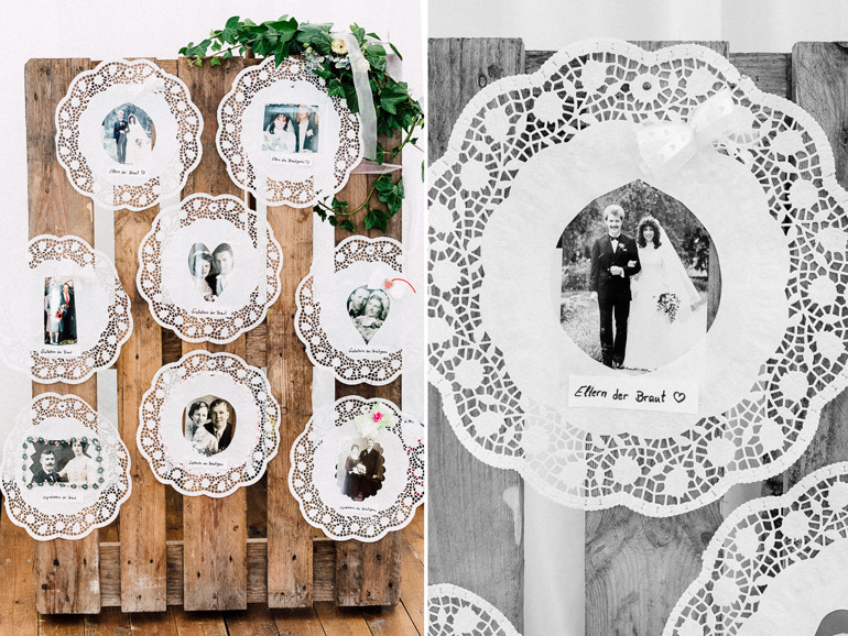 juliamuehlbauer-weddingphotography-attersee-14.jpg