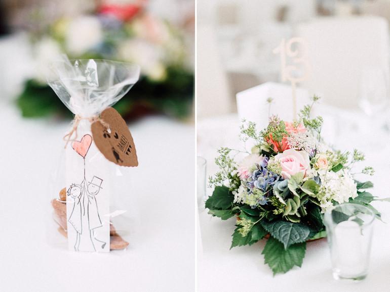 juliamuehlbauer-weddingphotography-attersee-15.jpg