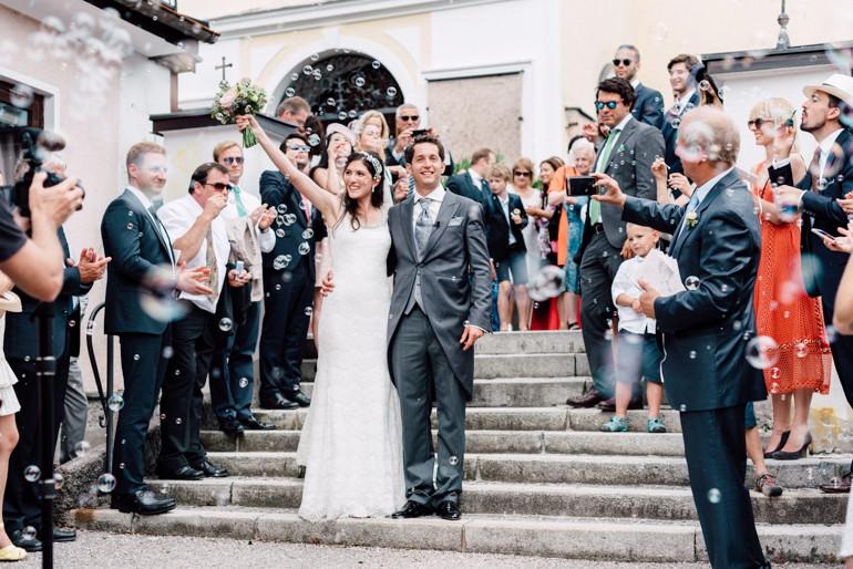 Julia-Mühlbauer-Hochzeit-am-Attersee-30.jpg