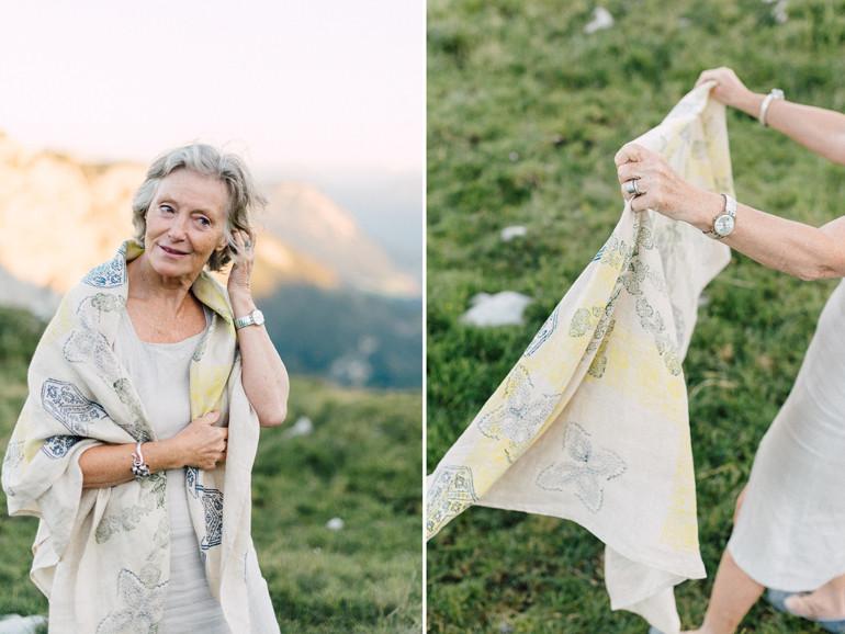 Julia-Muehlbauer-Altaussee-Badaussee-Coupleshoot-Hochzeit-07.jpg