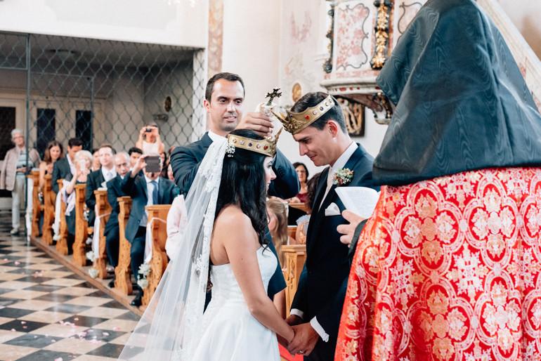 Hochzeitsreportage-Innsbruck-JuliaMuehlbauer-31.jpg