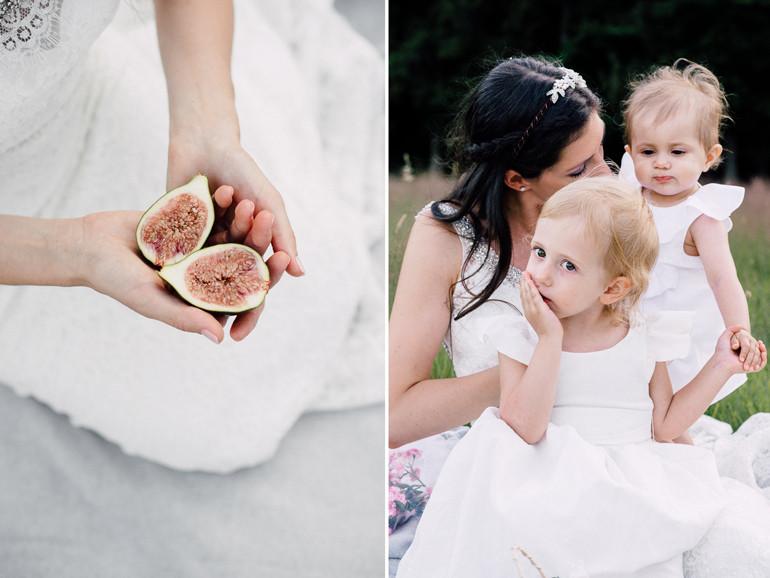 juliamuehlbauer-weddingphotography-bidal-picknick-06.jpg