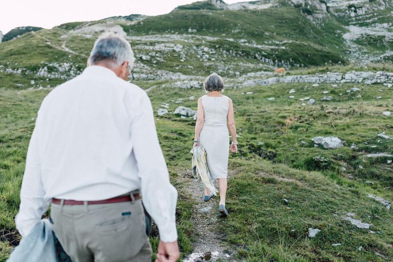 Julia-Mühlbauer-Altaussee-Paarshooting-Goldene-Hochzeit-04.jpg