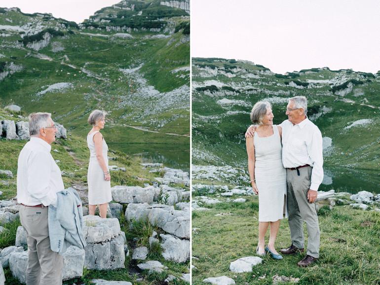Julia-Muehlbauer-Altaussee-Badaussee-Coupleshoot-Hochzeit-01.jpg