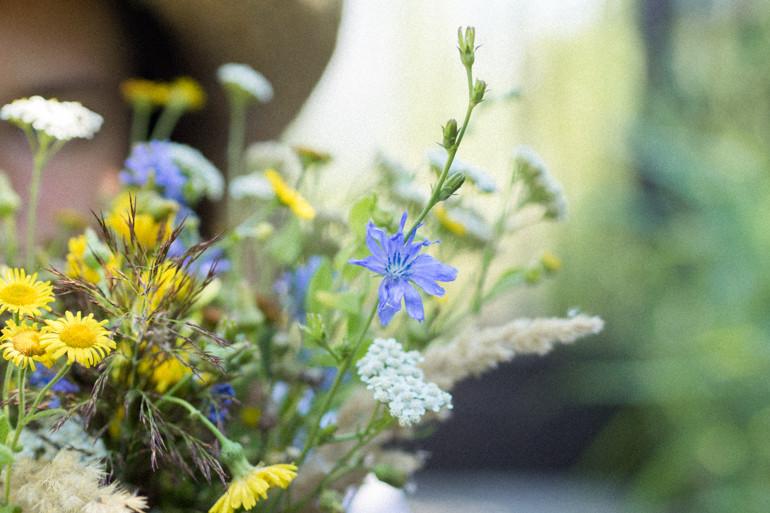 Detailbilder-Blumenstrauß-JMP