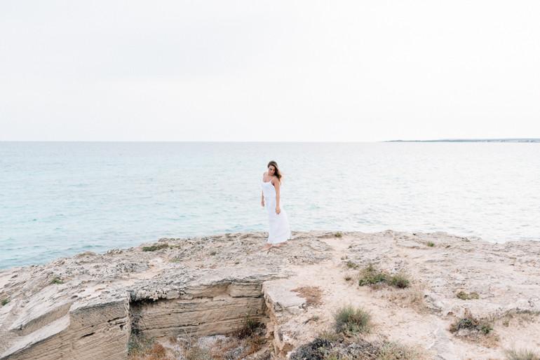 Julia-Muehlbauer-Mallorca-Portraitshooting-Hochzeitsfotografin-03.jpg