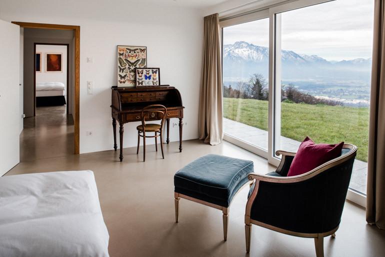 Julia-Mühlbauer-Photography-Salzburg-Haus-am-Gaisberg-24.jpg