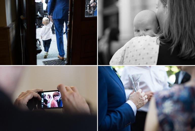 Julia-Mühlbauer-Hochzeitsfotografie-Looshaus-Kreuzberg-Reichenau.jpg