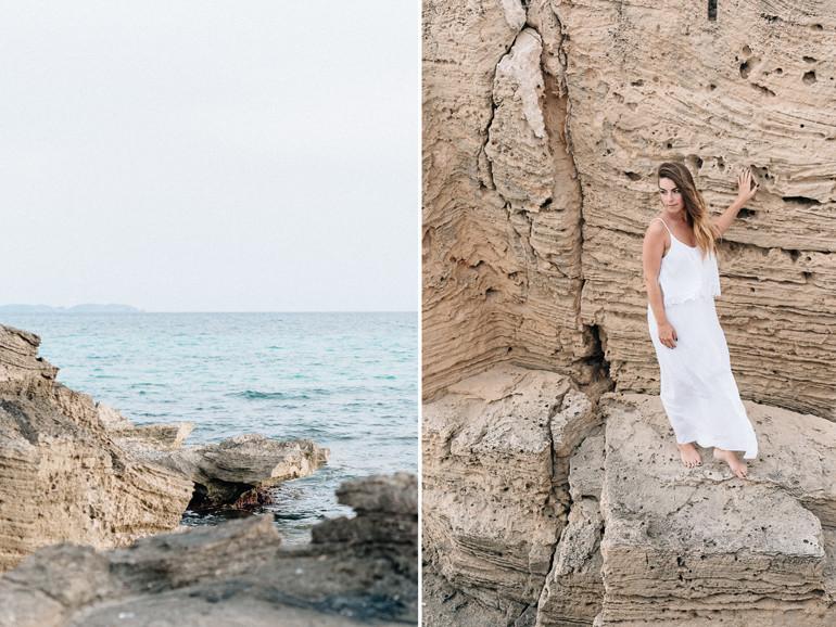 Julia-Muehlbauer-Mallorca-Portraitshooting-Hochzeitsfotografie-01.jpg