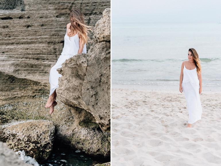 Julia-Muehlbauer-Mallorca-Portraitshooting-Hochzeitsfotografie-04.jpg