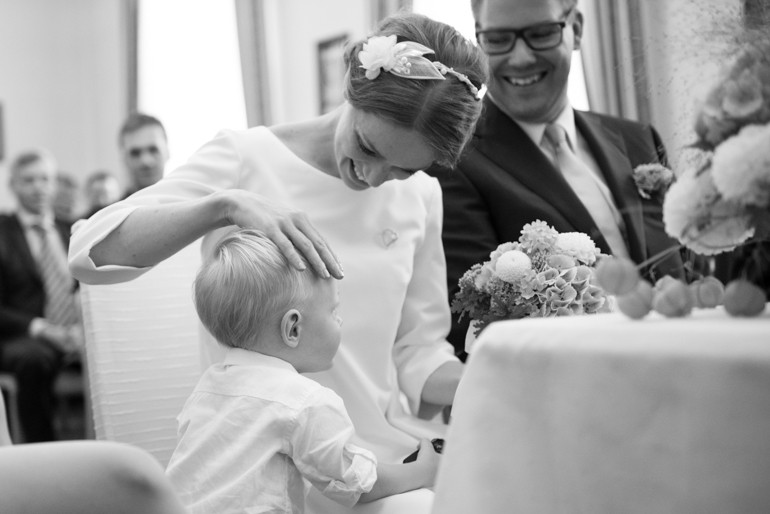 Julia-Mühlbauer-Hochzeitsfotografie-Looshaus-44.jpg