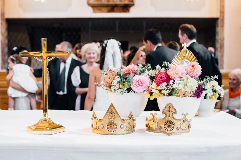 Hochzeitsreportage-Innsbruck-JuliaMuehlbauer-35.jpg