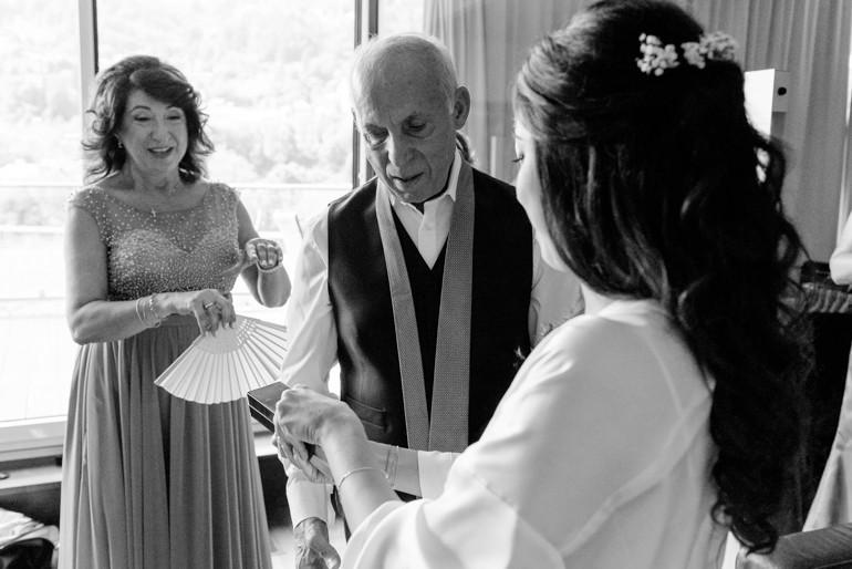 Hochzeitsreportage-Innsbruck-JuliaMuehlbauer-10.jpg